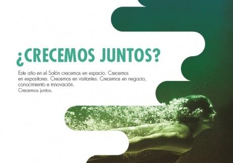Feria Piscina & Wellness